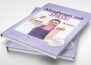 Buch_Abnehmen_mit_Spass