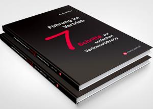 Buch_Fuehrung_im_Vertrieb