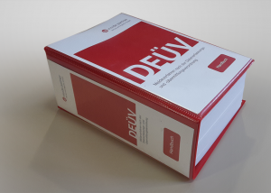 Handbuch_DEUEV