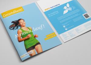 Magazin_StadtAugsburg
