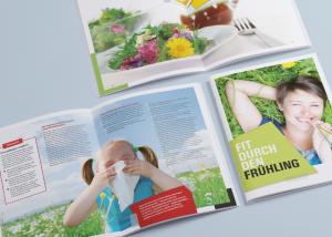 Fruehlings-Broschuere_A4