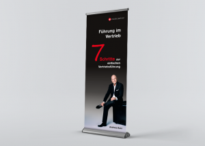 Roll-Up_Buhr