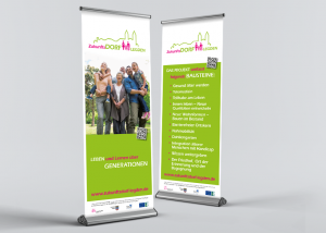 Roll-Up_ZDL